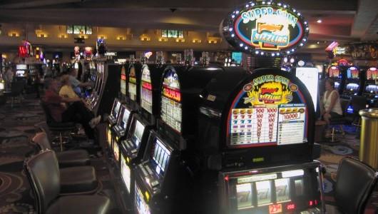 juegos de casinos 888 gratis sin descargar